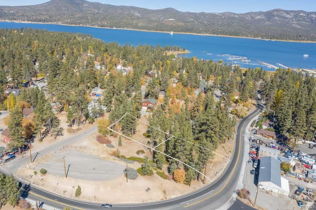 40362 Big Bear Boulevard Property Photo - Big Bear Lake, CA real estate listing