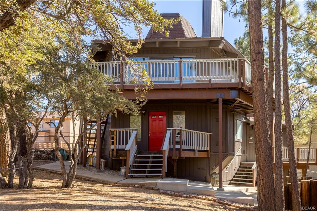 676 Butte Avenue Property Photo
