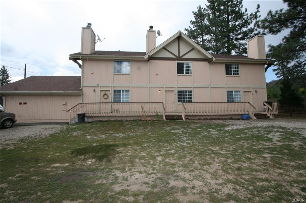 40737 Beaver Lane Property Photo