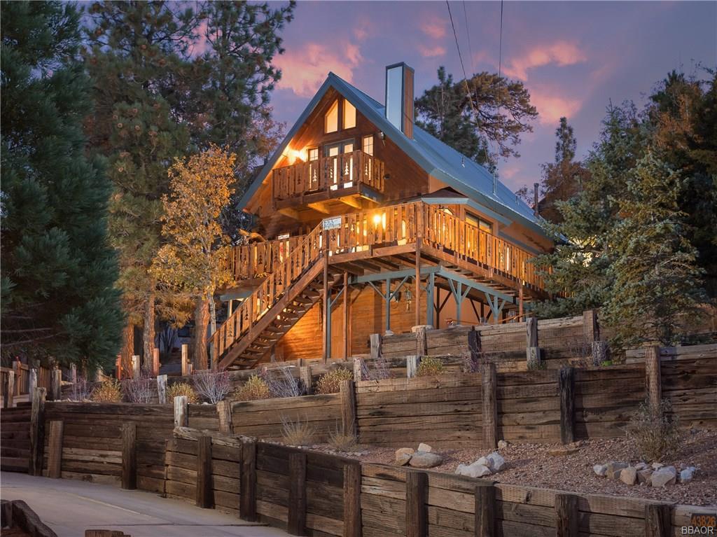 43826 Canyon Crest Drive Property Photo