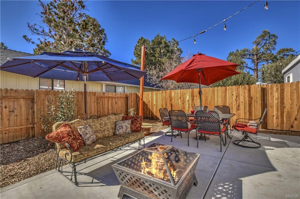 646 Los Angeles Avenue Property Photo