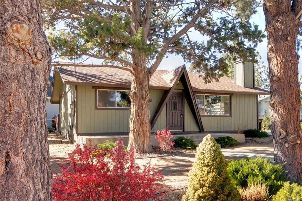 437 San Martin Drive Property Photo