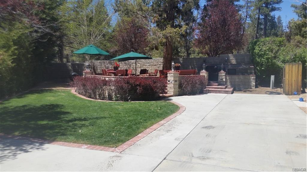 40751 N. Shore Lane #150 Property Photo 1