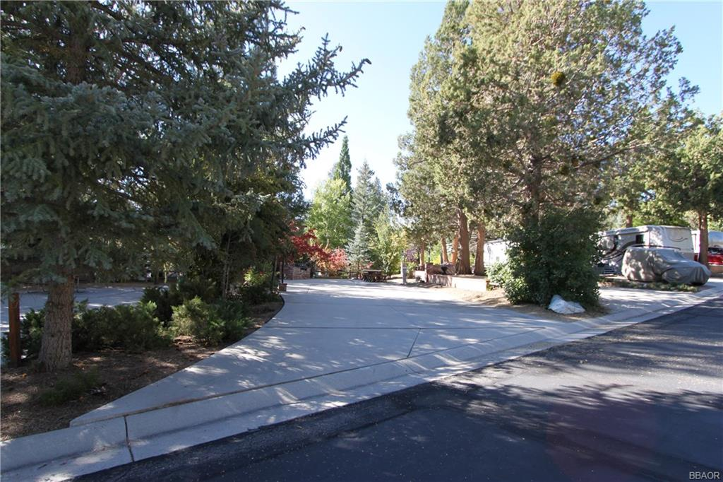 40751 North Shore Lane #113, Fawnskin, CA 92333 - Fawnskin, CA real estate listing