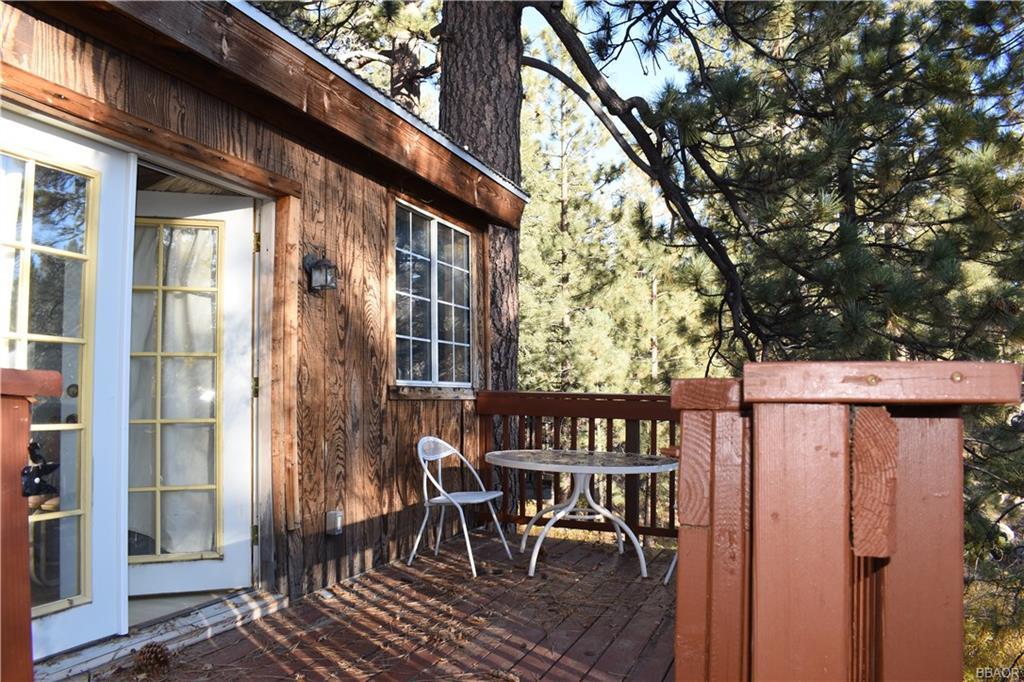 39297 Cedar Dell Road, Fawnskin, CA 92333 - Fawnskin, CA real estate listing