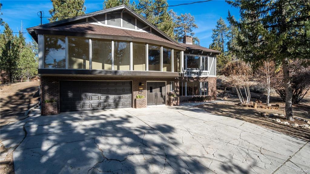 283 Catalina Road Property Photo
