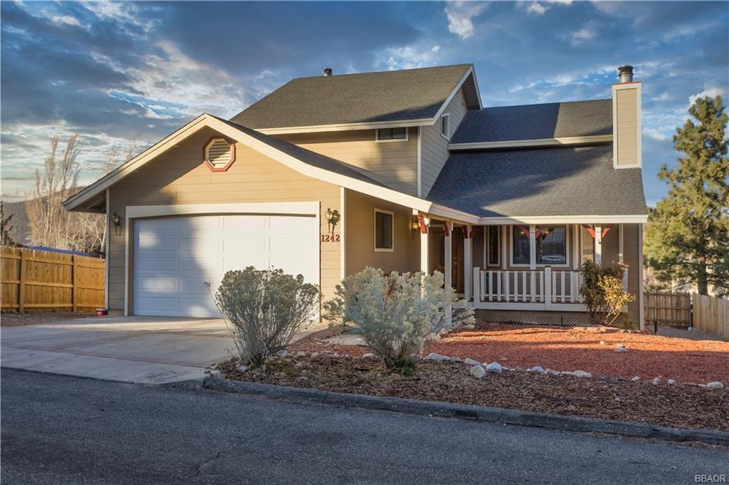 92314 Real Estate Listings Main Image