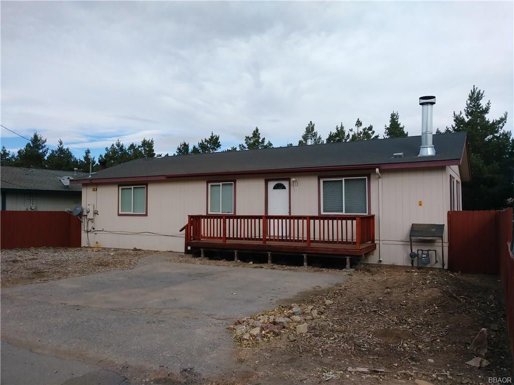 2185 7th Lane Property Photo