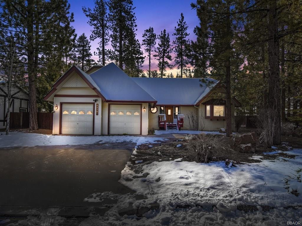 42355 Heavenly Valley Property Photo