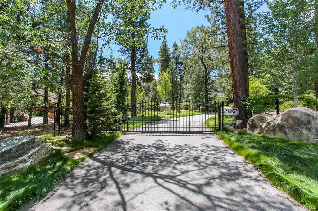 42401 Switzerland Drive, Big Bear Lake, CA 92315 - Big Bear Lake, CA real estate listing