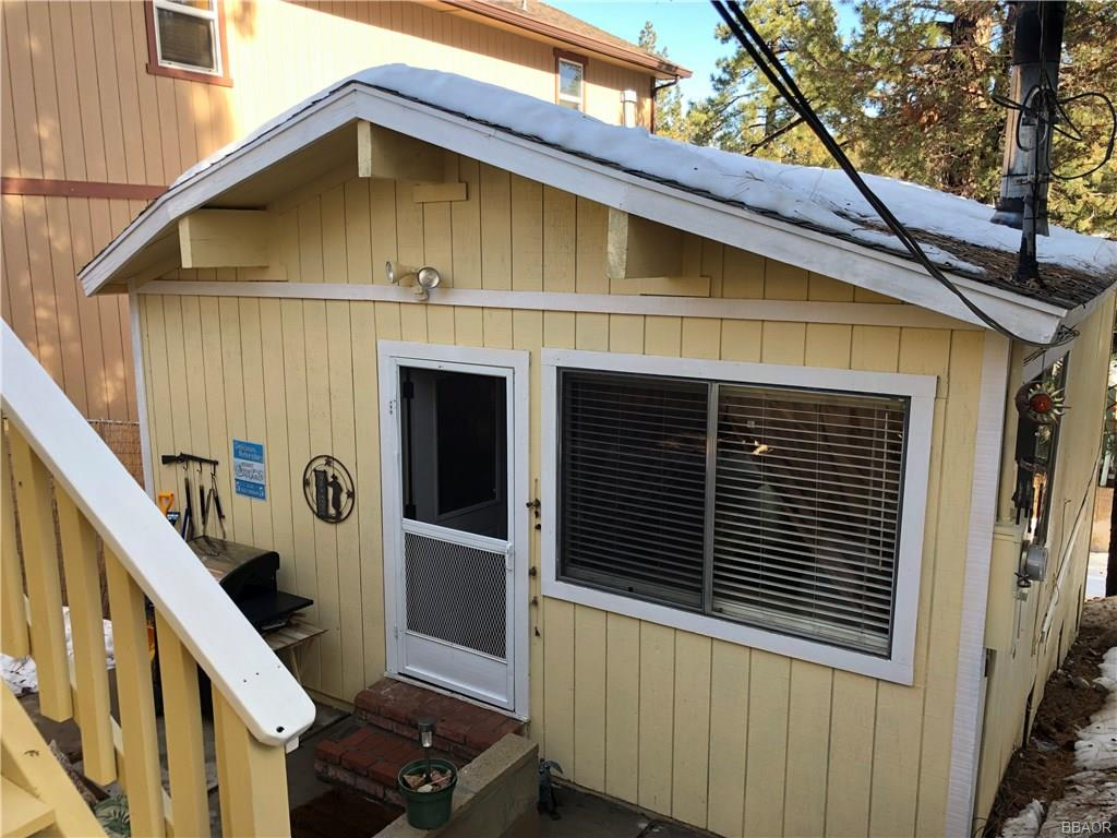 165 Imperial Avenue, Sugarloaf, CA 92386 - Sugarloaf, CA real estate listing
