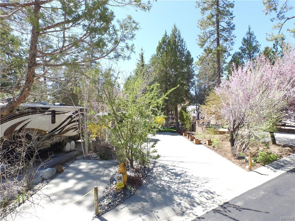 40751 North Shore Lane #121, Fawnskin, CA 92333 - Fawnskin, CA real estate listing