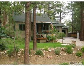 409 Gold Mountain Drive Property Photo