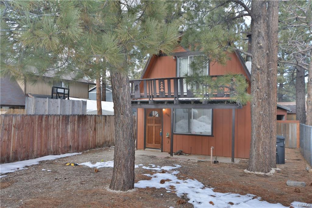 2091 6th Lane Property Photo