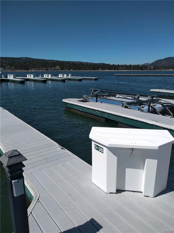 400 Pine Knot Boulevard #D-36 Property Photo - Big Bear Lake, CA real estate listing