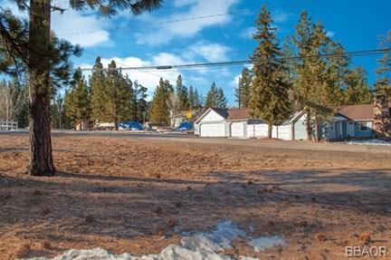 637 Edgemoor Rd. Property Photo