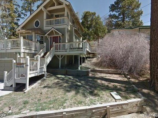 861 Tehama Drive Property Photo
