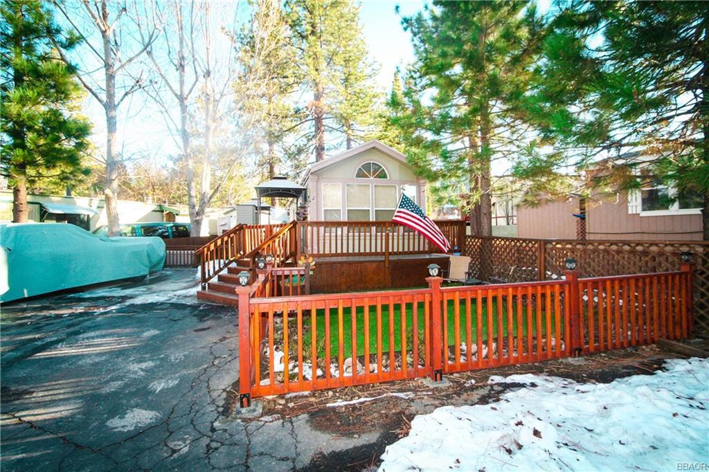 547 Alden Road #2 Property Photo