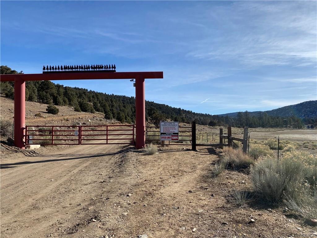 0 Erwin Ranch Road, Big Bear City, CA 92314 - Big Bear City, CA real estate listing