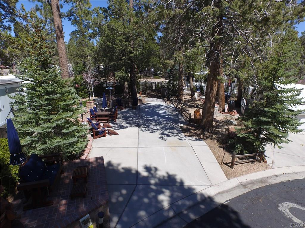 40751 North Shore Lane #19, Fawnskin, CA 92333 - Fawnskin, CA real estate listing