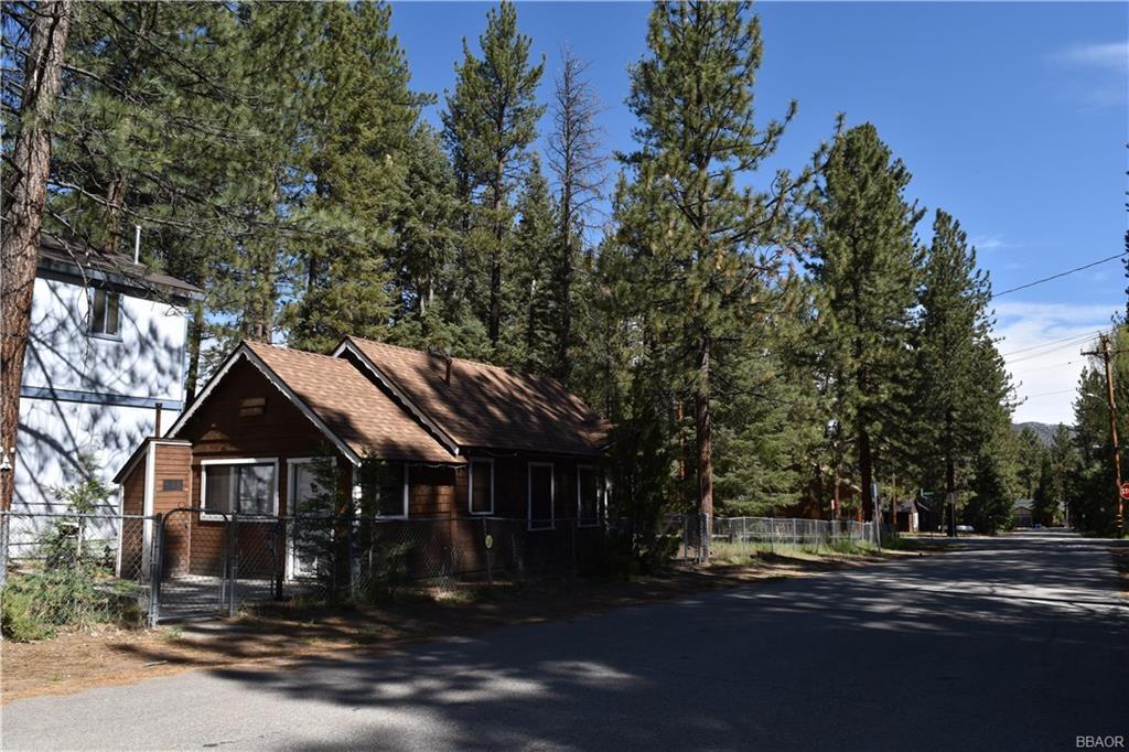 872 Poplar Street, Big Bear Lake, CA 92315 - Big Bear Lake, CA real estate listing