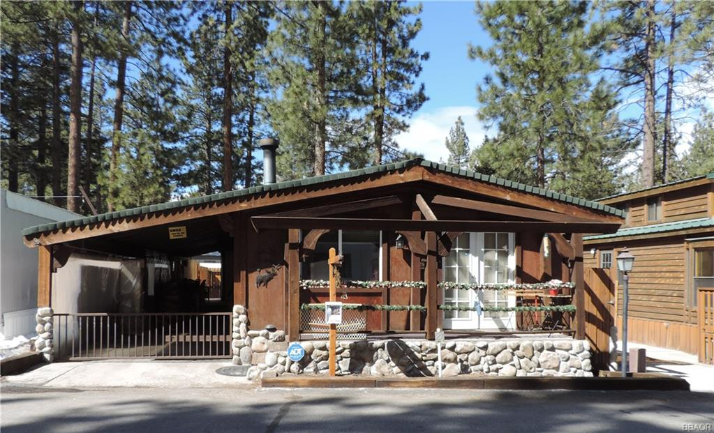 475 Thrush Drive #27, Big Bear Lake, CA 92315 - Big Bear Lake, CA real estate listing