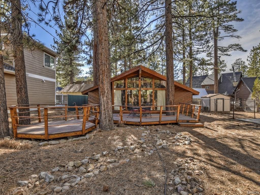 39009 North Bay, Big Bear Lake, CA 92315 - Big Bear Lake, CA real estate listing