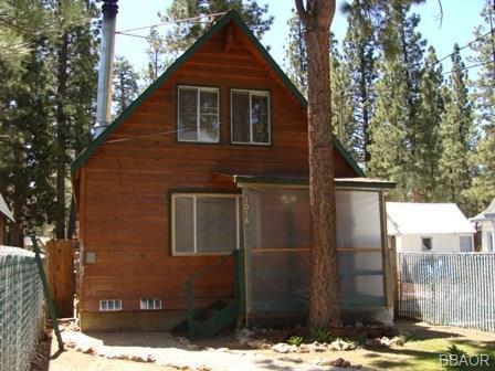 1018 W Rainbow Boulevard Property Photo