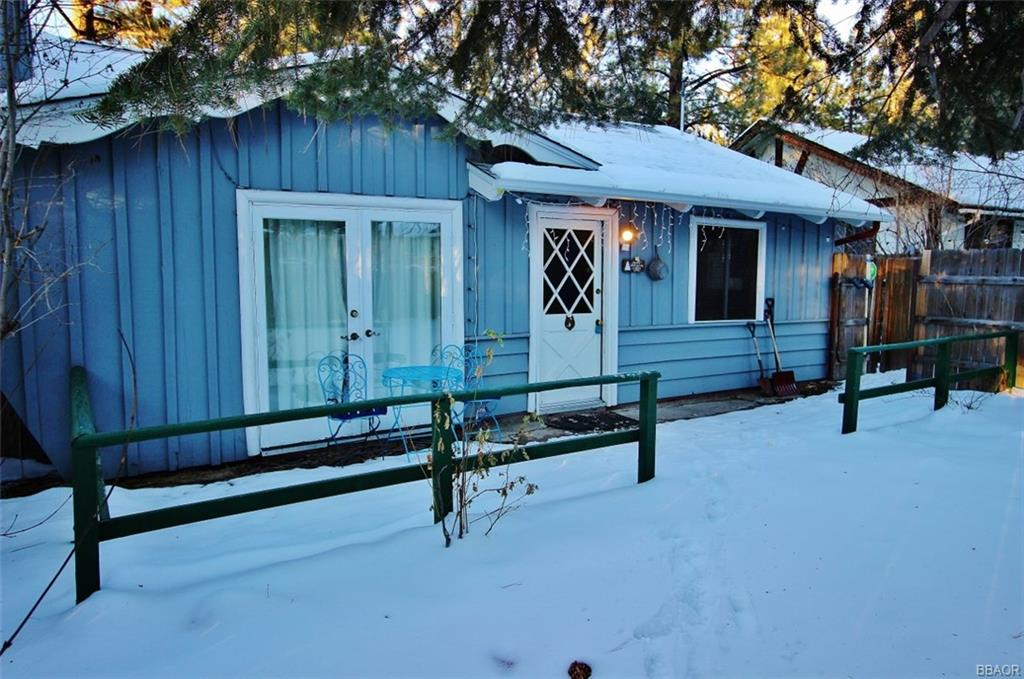 629 E Meadow Lane Property Photo