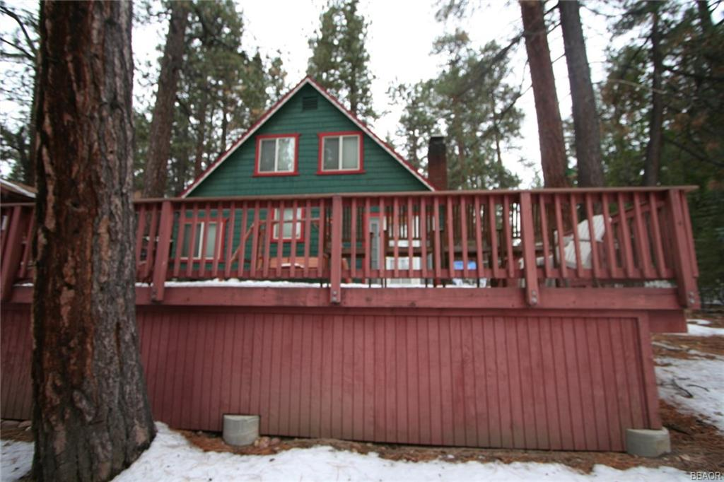 39039 Waterview Drive, Big Bear Lake, CA 92315 - Big Bear Lake, CA real estate listing