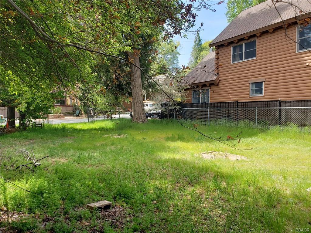 361 Maple Drive Property Photo 1
