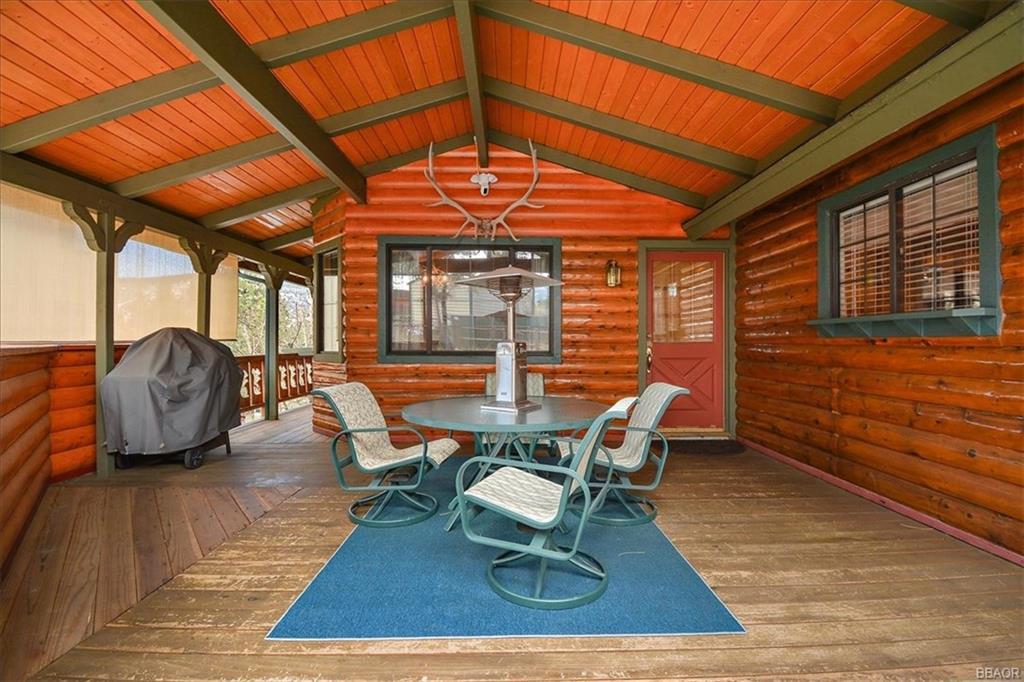 1316 Malabar Way, Big Bear Lake, CA 92314 - Big Bear Lake, CA real estate listing