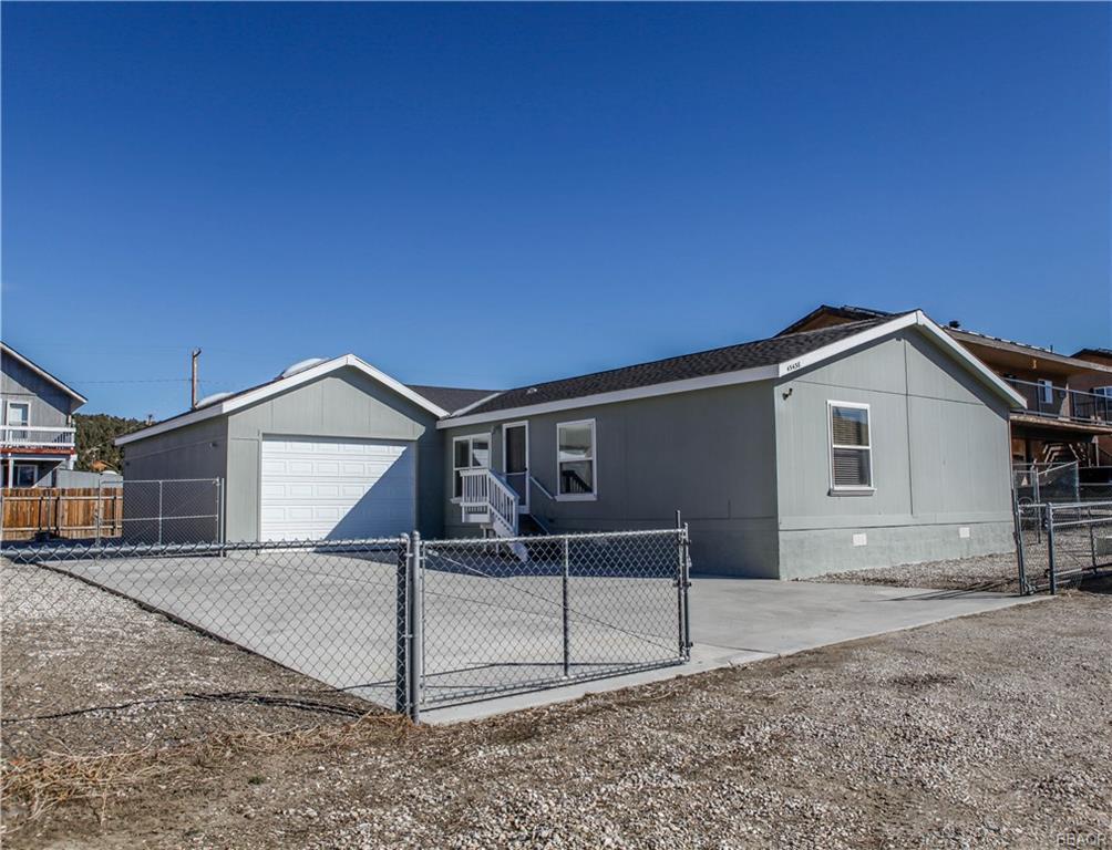 45438 Lucky Baldwin Ranch Road, Big Bear City, CA 92314 - Big Bear City, CA real estate listing