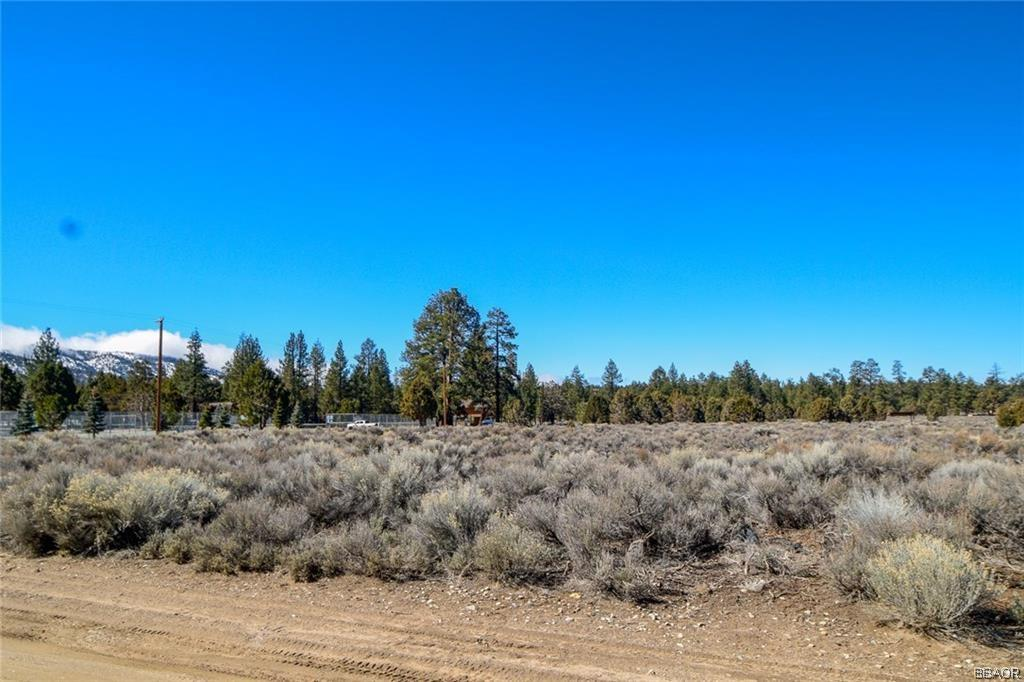 0 Lakewood Street, Big Bear City, CA 92314 - Big Bear City, CA real estate listing