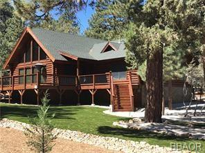 643 Cedar Glen Drive Property Photo