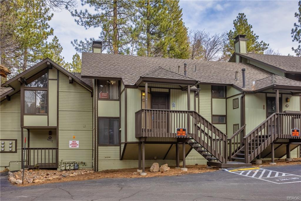 41935 Switzerland Drive #69, Big Bear Lake, CA 92315 - Big Bear Lake, CA real estate listing