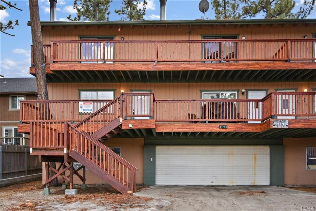 41764 Brownie Lane #4 Property Photo