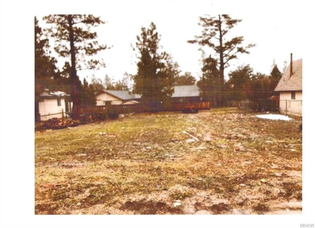 348 Downey Drive, Big Bear City, CA 92314 - Big Bear City, CA real estate listing