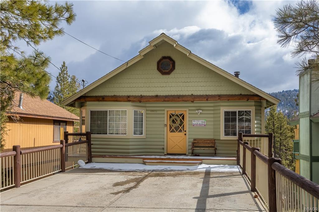 42671 Alta Vista Avenue Property Photo