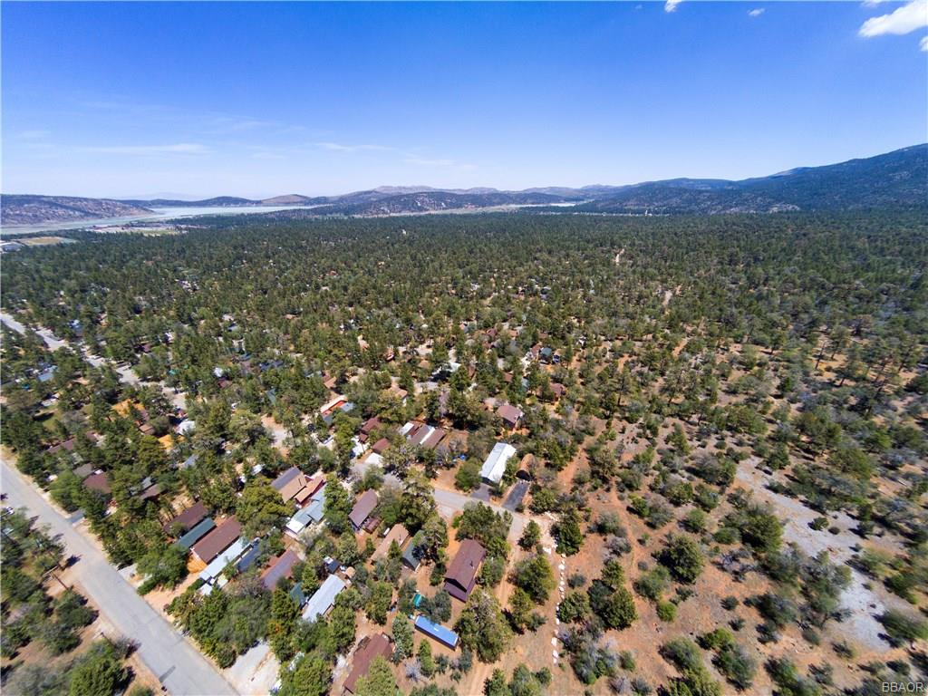 895 San Bernardino Avenue, Sugarloaf, CA 92386 - Sugarloaf, CA real estate listing