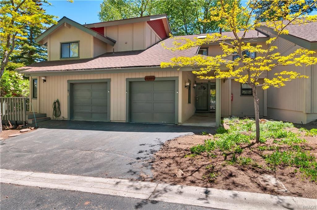 43097 Goldmine Woods Lane #18 Property Photo