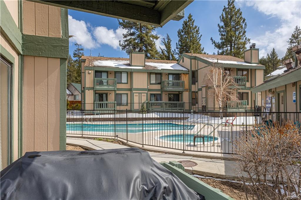760 Blue Jay Road #24, Big Bear Lake, CA 92315 - Big Bear Lake, CA real estate listing