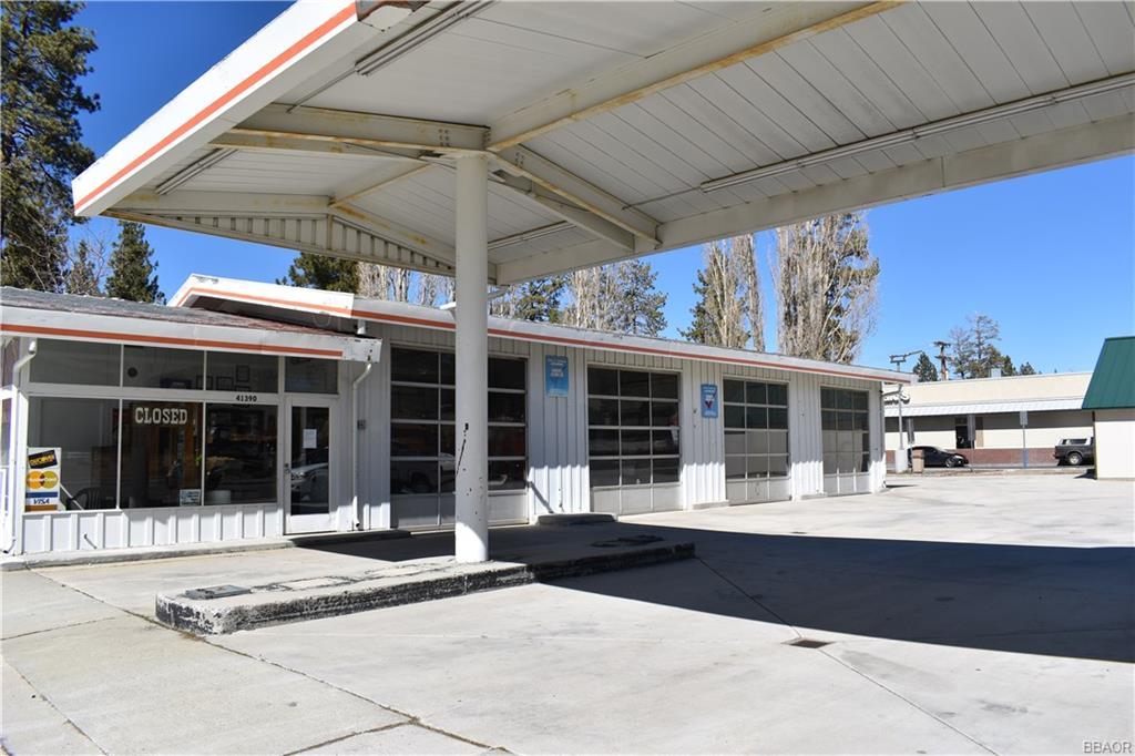 41390 Big Bear Boulevard Property Photo