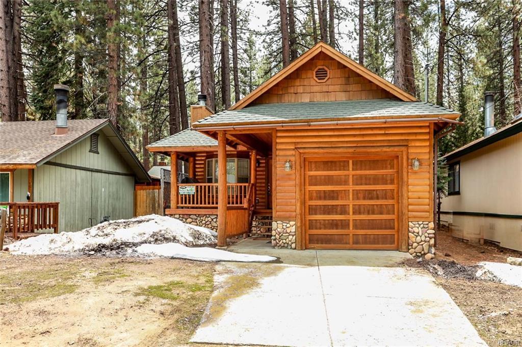 42817 Cedar Avenue Property Photo