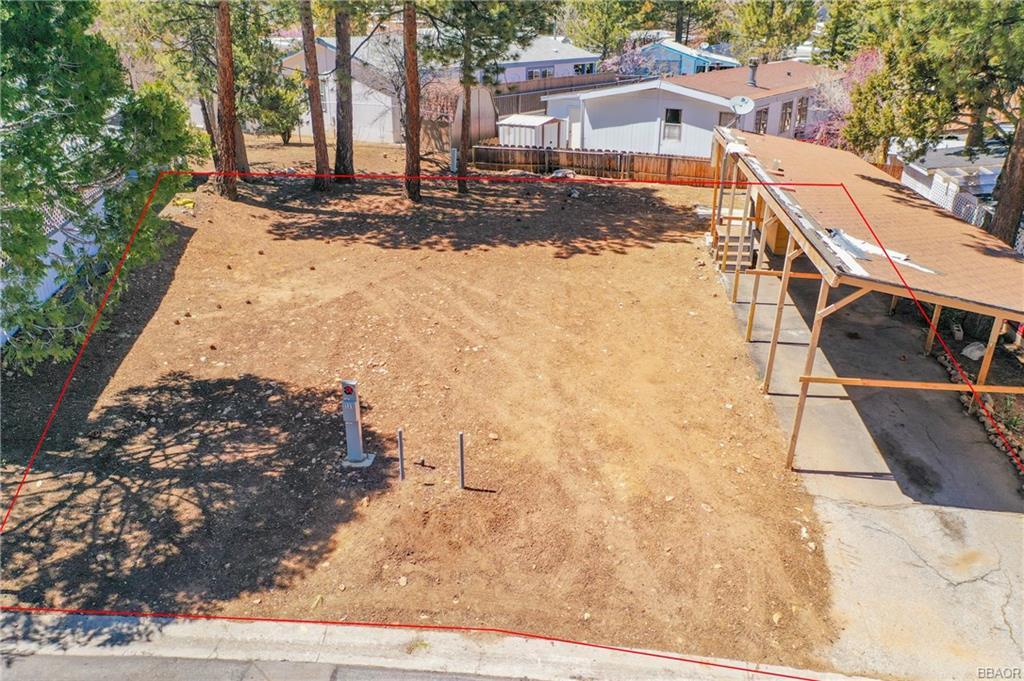 391 Montclair Drive 131 Property Photo