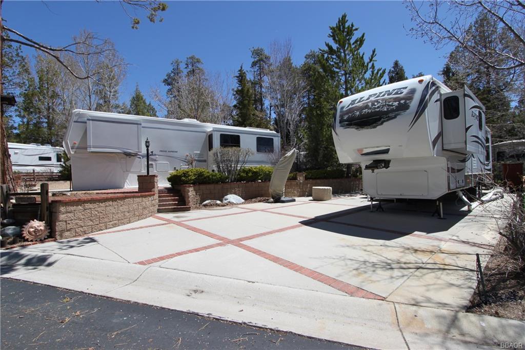 40751 North Shore Lane #15, Fawnskin, CA 92333 - Fawnskin, CA real estate listing