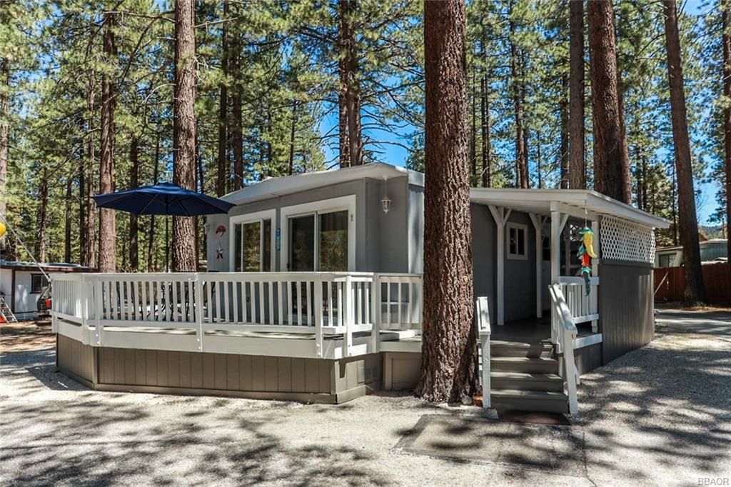 41150 Lahontan Drive #F-7, Big Bear Lake, CA 92315 - Big Bear Lake, CA real estate listing