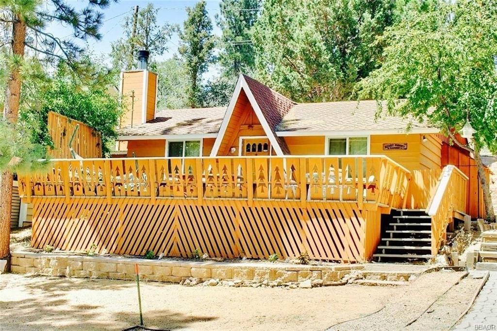 42798 Conifer Drive Property Photo