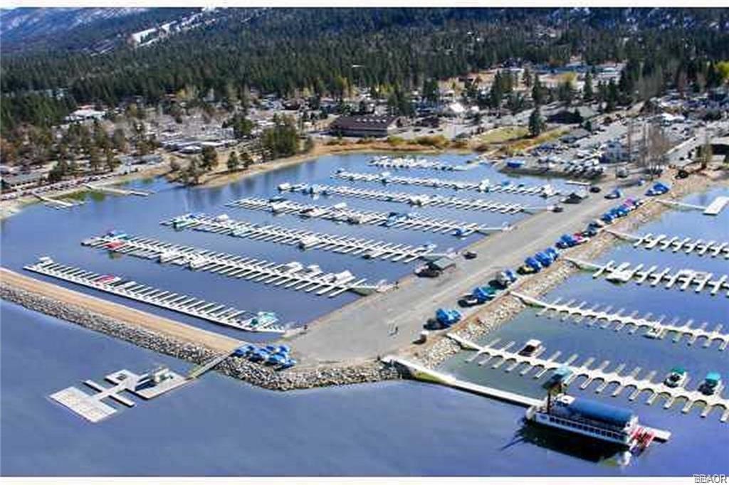 400 Pine Knot Boulevard #F-50 Property Photo - Big Bear Lake, CA real estate listing