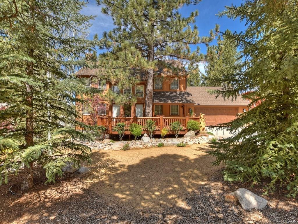 42028 Sky View Ridge Drive Property Photo